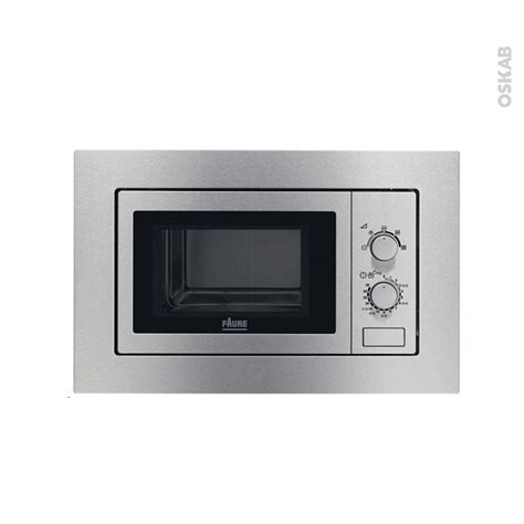 electromenager cuisine encastrable pack cuisson electroménager encastrable inox four catalyse