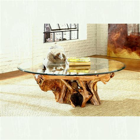 wayfair rustic coffee table furniture farmhouse coffee table wayfair tables rustic