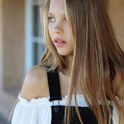 Non Nude Beautiful Girls Girls Pinterest Teen Models Actresses And Teen