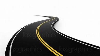 Road Clipart Straight Horizontal Clip Asphalt Background