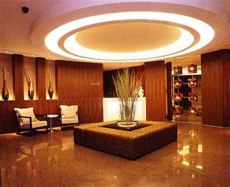 light decoration ideas for home trending living room lighting design ideas home
