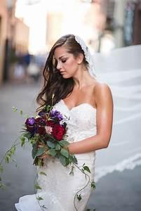 Braut Make Up Selber Machen : 1001 ideen f r atemberaubendes hochzeits make up ~ Udekor.club Haus und Dekorationen