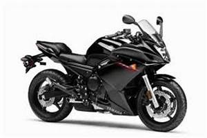2009 Yamaha Fz6r Service Repair Manual Pdf Download