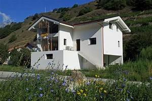 Reparation Fissure Facade Maison : fissure maison neuve awesome with fissure maison neuve ~ Premium-room.com Idées de Décoration
