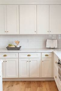 aged brass hardware kitchens pinterest white With kitchen cabinet knob