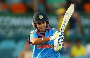 Big Bash as exciting as India debut: Kaur | Big Bash ...