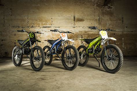 Cleveland Cyclewerks Backgrounds by 2016 Cleveland Cyclewerks Fxx Review