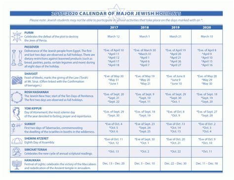 printable calendar january qualads