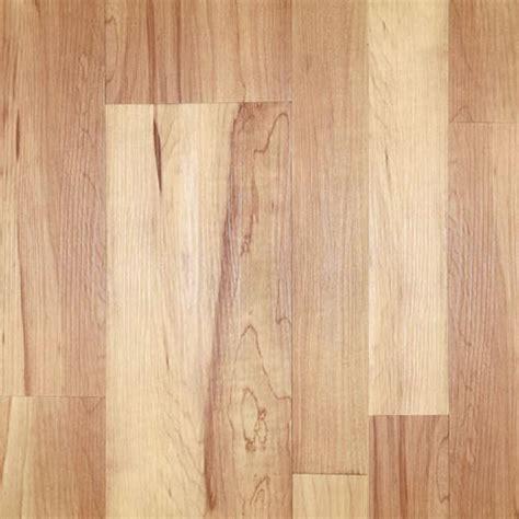 flooring world vichy loose lay vinyl flooring 1219mm x 178mm x 5mm 2 17m2 per pack flooring world