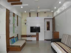 how to do interior decoration at home interior design decoration tips for 2bhk flats resaiki