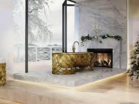 100 Mustsee Luxury Bathroom Ideas