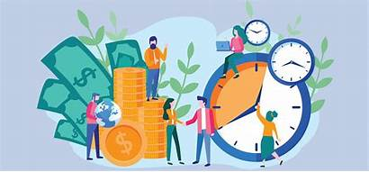 Industries Want Start Report Shutterstock Money Inc