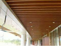 Car Siding Ceiling Stain Car Pictures Car Canyon Shed Options Colors Homestead Structures Carsiding Install Page 5 Finish Carpentry Contractor Talk Tongue And Groove Pine Wood Blue Stain Tongue And