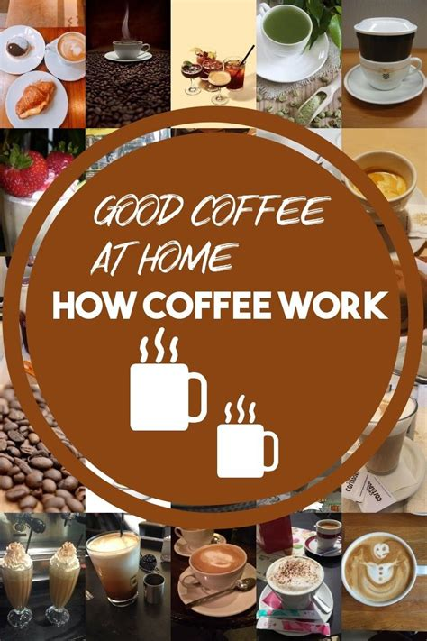 Researchers believe that drinking caffeinated coffee daily can help protect against the disease, or at least delay its onset. The Way Coffee is Brewed *** You can find more details by visiting the image link. | Coffee ...