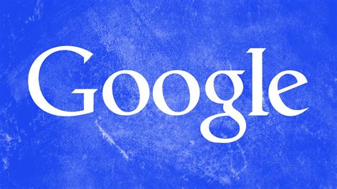 Google Gmail Hd Wallpapers Learnseopro