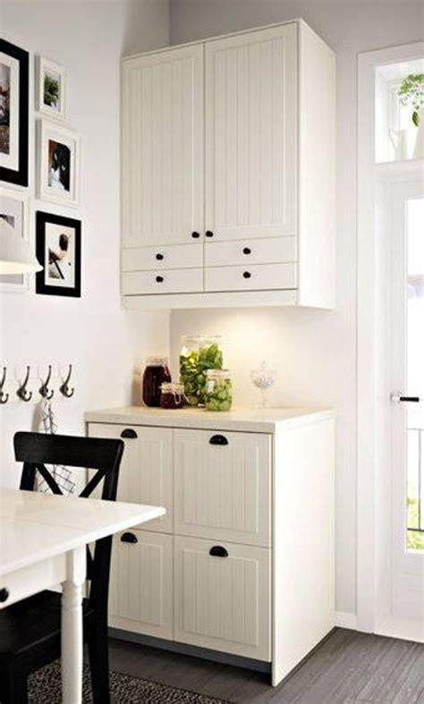 Standing Kitchen Furniture by 15 Best Images About Free Standing Kitchen Cabinets On