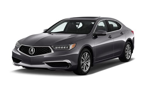 acura tlx reviews  rating motor trend