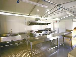 Noleggio cucine mobili cucine mobili for Noleggio cucine mobili veneto
