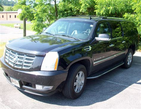 Limo Services In My Area by Suv S From F L Limos Limousine Service