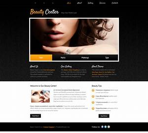 free html website templates http webdesign14com With free html web templates