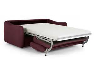 Single Fold Out Bed Chair Ikea by 10 Best Sofa Beds The Independent