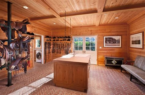 organization for kitchen 25 best ideas about tack rooms on tack room 1237
