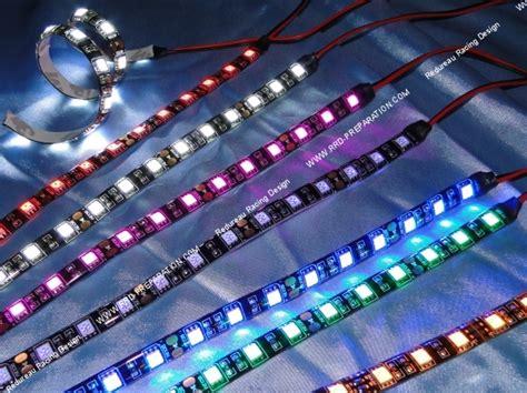 neon pour voiture exterieur 28 images kit 4 neons souples supaflex sous chassis vert neo