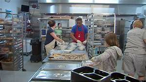 Fort Myers Community Cooperative looking for volunteers to ...