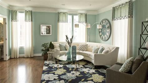 Style Homes Interior by What Are Some Types Of Living Room Interior Design