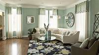 home decor styles What Are Some Types of Living Room Interior Design ...