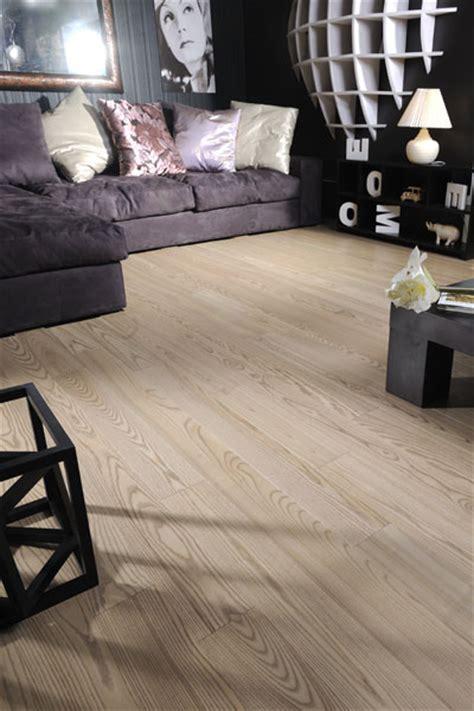Signature Ash Hardwood Flooring   Coswick Hardwood Floors