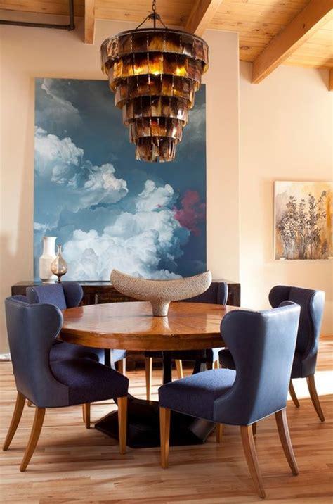 clouds sneak   homes bright decor ideas