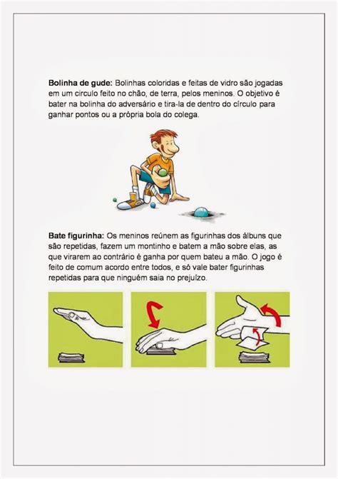 brincadeiras folcl 243 ricas populares brinquedos e jogos tradicionais