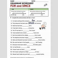 Pin By Maira On Worksheets  English Grammar Test, English Grammar Worksheets, English Grammar