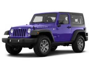 two door jeep rubicon 2018 jeep wrangler
