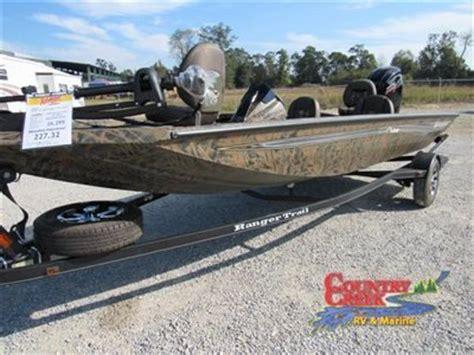 Ranger Boats For Sale North Dakota by New 2017 Nitro Zv18 For Sale In Watertown South Dakota