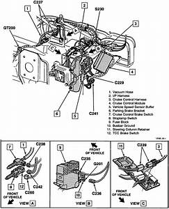 1989 K2500 350 Engine Diagram  U2022 Downloaddescargar Com