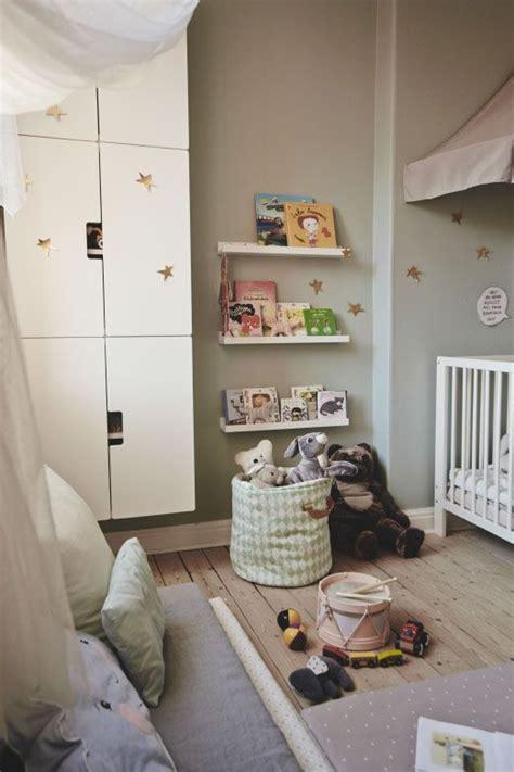 Ikea Wandschrank Kinderzimmer by M 246 Bel Einrichtungsideen F 252 R Dein Zuhause Kinderzimmer