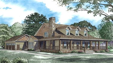 country style house plans with wrap around porches cabin house plans with wrap around porch rustic cabin
