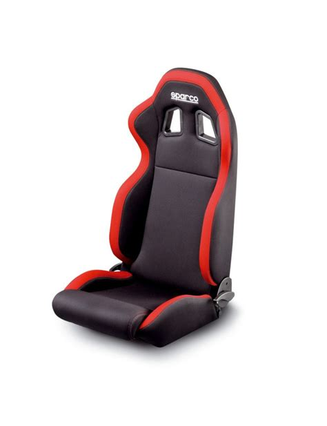 siege baquet inclinable si 232 ge baquet sparco r100