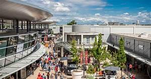 Verkaufsoffener Sonntag In Wolfsburg : aktuelles designer outlets wolfsburg ~ Eleganceandgraceweddings.com Haus und Dekorationen