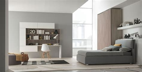 camere complete teenagers camere  ragazzi
