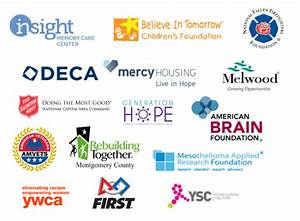 America's Charities Welcomes 16 High-Impact Nonprofits to ...