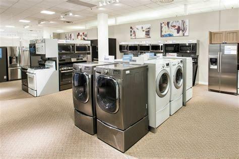 Kitchen Appliances: interesting sears department store
