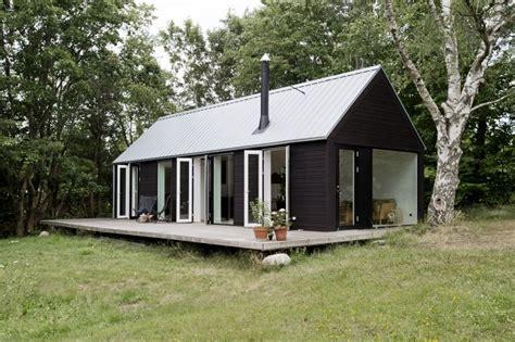 mini houses mini houses mettelange