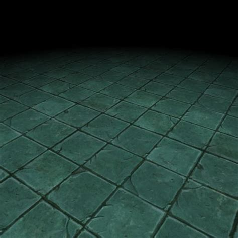 floor texture paint hand painted texture pack 11 floor texture hand painted textures and paint texture