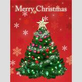 Beautiful Merry Christmas Photos | 368 x 490 png 76kB