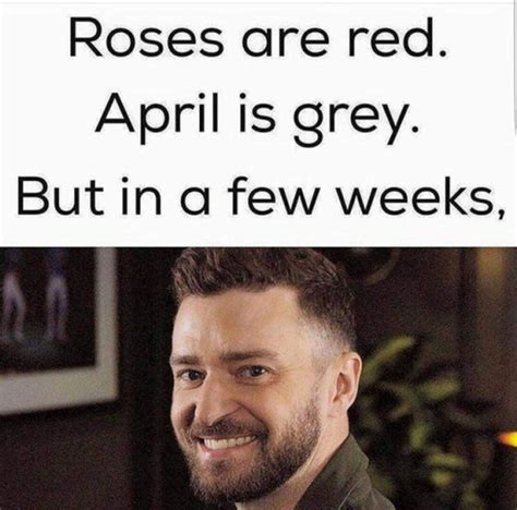 Justin Timberlake May Meme - quot it s gonna be may quot how a silly internet meme co opted may day vox