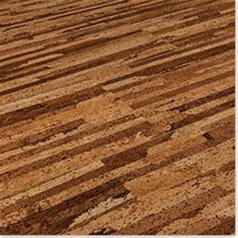 cork flooring discount cork flooring builddirect 174