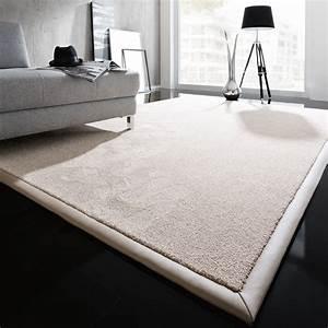 20 Rabatt Berechnen : teppich aus teppichboden auslegware f r glatten fu boden ~ Themetempest.com Abrechnung